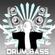 UK Old Skool Drum & Bass Vol 2 image