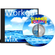 Mega Music Pack cd 97 image