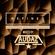 RefinedRadio #070 [Bass House x Future Bounce] image