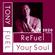 Jul 2020 ReFuel Your Soul image
