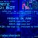 DJ Sprite - Nexus 6 - June 19, 2020 - Set 2 image