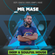 #70 - DJ Mr Mase - Deep & Soulful House - Try, Try, Try image