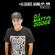 Crate Gang Radio Ep. 108: DJ Matt Dodge image