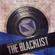 #TheBlacklist 035 image