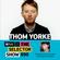 The Selector (Show 899 Ukrainian version) w/ Thom Yorke image