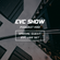 EVC SHOW - Podcast #050 (EVC LIVE SET) image