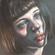 Stefane Lutin - Shadows image