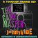 "A Touch of Trance 023 ""The Game master image"