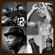 West Coast Hip Hop DJ Mix (2pac, Dr. Dre, Ice Cube, Cypress Hill, Nate Dogg, Snoop Dogg, Warren G) image