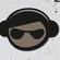 Tiga @ podcast 6 mix Radio set 25/01/2013 image