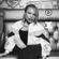 DJ Lady D - Vocalo Radio Sept 2018 Mix image
