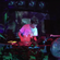 Kritzkom Live - United We Stream #62 - female:pressure circle from Christa Kupfer - ARTE Concert image