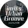 imas Urban Groove[Aug.2018] image