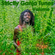 Strictly Ganja Tunes Volume 2 image
