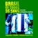 Brasil de Todos os Sons participação Leonardo Gadea (26.09.16) image