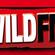 SouLKuTz- Wildstyle Fridays 805 image