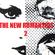 THE NEW ROMANTICS 2 image