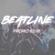 BEATLINE – PROMO 02.18 image