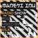 MANEKI INU Radio Show #012 Dub Techno by VILK image