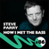 Steve Parry - HOW I MET THE BASS #86 image