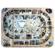 Kit Mix #182 // The Thames Submarine image