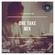 One Take Mix - Volume 3 image