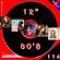"12"" 80's : 114 image"