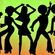 Funky beats REMIX 20210201 .mp3(85.4MB) image