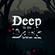 Maximus pres. Deep In The Dark Podcast 011 image