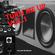 DJ Dex TURN ME UP Vol. 1 image