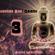 Buddhaa Bar Orient Vol.3 image