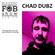 SUB FM - BunZer0 & Chad Dubz - 27 05 2021 image