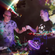 Rodrigo-Kanon-B2B Techno on vinyl stream 2020-07-25 image