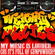 Weighty Plates 21 -Big Bouncy Bass Heavy Bangers - Cliques, Harry Shotta, Macky Gee, Shy Fx, DJ Zinc image