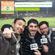 Pasión de Hincha FM - Copa Chile / Primera Fase  : Santiago Morning vs Universidad Católica image