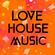 House Nation Live Deep Funky Soulful Vinyl Mix Vol 57 image
