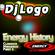 DJLOGO Energy106 History Megamix Part 1 (2015) image