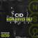 CID Presents: Night Service Only Radio: Episode 076 image