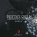 "Reignited - 028 ""Precious Souls"" image"