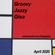 Groovy Jazzy Gisa image