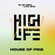 House of Pris - Live at Highlife Virtual - Apr 25 20 image