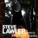 Steve Lawler presents NightLife Radio - Show 046 image