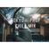 【日本語ラップ MIX】JAPANESE HIPHOP MIX 2020 TOKYO CHILL VIBES 【ひとりの夜】 image