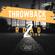 "Road 2 Sisu ""THROWBACK EDITION"" - DJ Panico image"