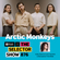 The Selector (Show 876 Ukrainian version) w/ Arctic Monkeys image