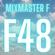 Mixmaster F48 image