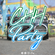 CHH Party image