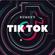 TIK TOK Level.3 - DJ RundyV Mix (HipHop, R&B, Electro) image