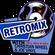 Retro Mix Show 1627 S1 image