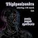 Sonic Sound Synthesis | Thighpaulsandra image